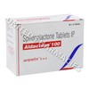 Aldactone (Spironolactone) - 100mg (15 Tablets)