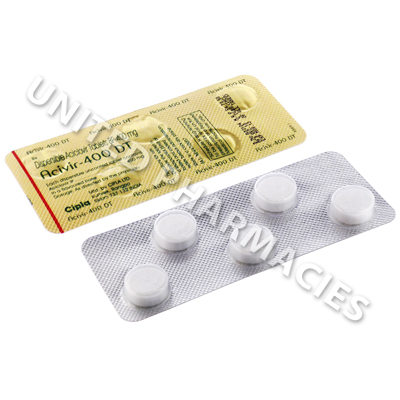 Ivermectin tablet dose for adults
