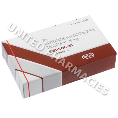 Duralast 60 mg tablet price