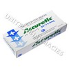 Accuretic (Quinapril) - 20/12.5mg (30 Tablets)
