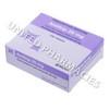 Amitrip (Amitriptyline Hydrochloride) - 25mg (100 Tablets)