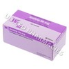 Amitrip (Amitriptyline Hydrochloride) - 50mg (100 Tablets)