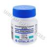 Apo-Prednisone (Prednisone) - 2.5mg (500 Tablets)