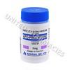 Apo-Prednisone (Prednisone) - 5mg (500 Tablets)