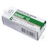 Adalat (Nifedipine) - 10mg (60 Tablets)