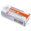 Adalat (Nifedipine) - 20mg (60 Tablets)