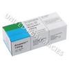 Alupent (Orciprenaline Sulphate) - 10mg (10 Tablets)