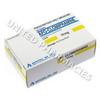 Apo-Clomipramine (Clomipramine Hydrochloride) - 10mg (100 Tablets)