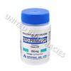 Apo-Primidone (Primidone) - 250mg (100 Tablets)