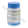 Apo-Ropinirole (Ropinirole Hydrochloride) - 0.25mg (100 Tablets)