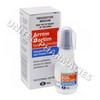 Arrow-Dortim (Dorzolamide HCL/Timolo Maleate) - 20mg/5mg (5mL)