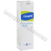Cetaphil Cream(Cetyl Alcohol) - 2%w/w (80gm Tube)