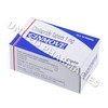 Cinmove (Cinitapride) - 1mg (10 Tablets)
