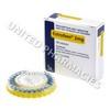 Estrofem (Oestradiol) - 2mg (28 Tablets)