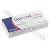 IRBECOR (Irbesartan) - 300mg (28 Tablets)