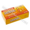 Loraclear Hayfever Relief (Loratadine) - 10mg (90 Tablets)
