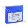 Maxalt Melt (Rizatriptan Benzoate) - 10mg (3 Wafers
