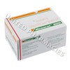 Mesacol (Mesalamine) - 800mg (10 Tablets)