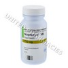 Naprosyn SR (Naproxen) - 750mg (90 Tablets)