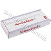 Nicardia Retard (Nifedipine IP) - 10mg (15 Tablets)
