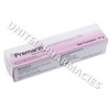 Premarin Vaginal Cream (Conjugated Estrogen) - 0.625mg (14gm Tube)