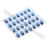 Premia (Medroxyprogesterone Acetate) - 5mg (28 Tablets)
