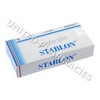 Stablon (Tianeptine) - 12.5mg (10 Tablets)