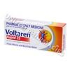 Voltaren Rapid (Diclofenac Potassium) - 25mg (30 Tablets)