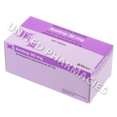 Imipramine Us Pharmacy