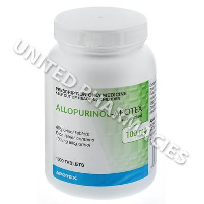 glucotrol tab 5 mg
