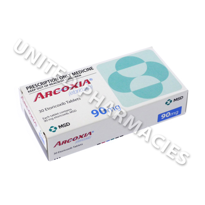 Arcoxia Uses, Dosage, Side Effects & Warnings - Drugs.com