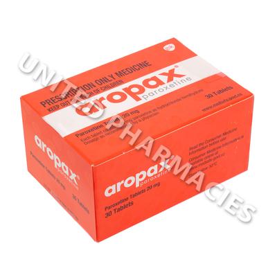 Nolvadex pills no prescription