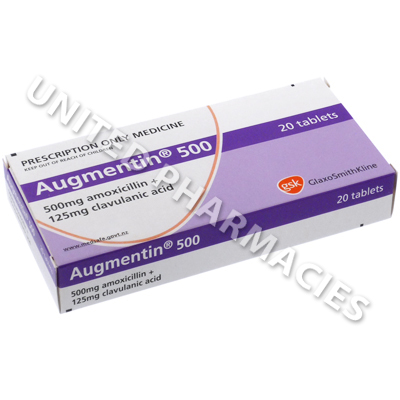 Alaşehir accutane acne recurrence