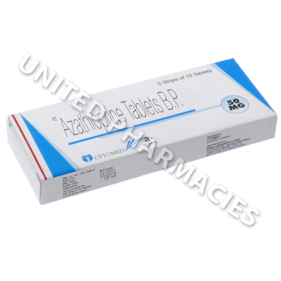 imuran tablets 50mg