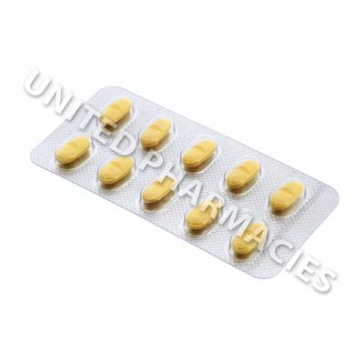 benace benazepril buy benace benazepril 5mg tablets