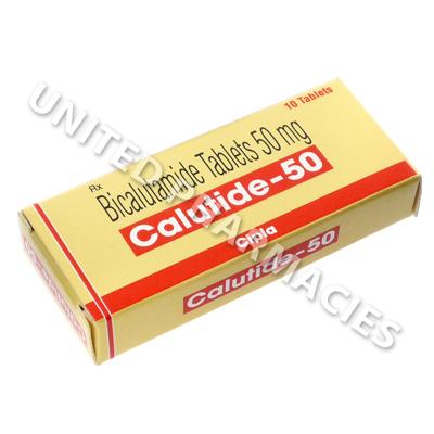 Cheap generic nexium