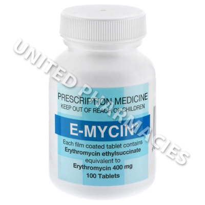 Minomycin Us Pharmacy