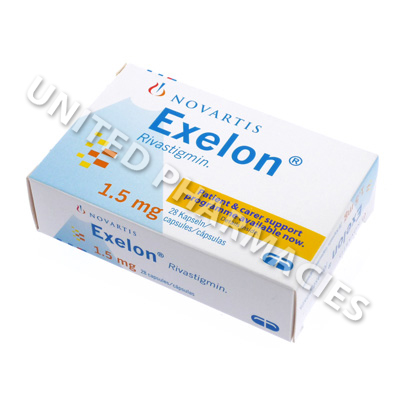 Exelon uk