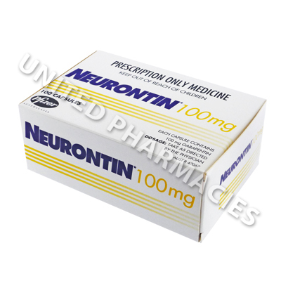 how to buy neurontin in Poland