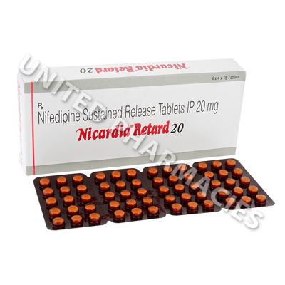 Dosage for ivermectin tablets
