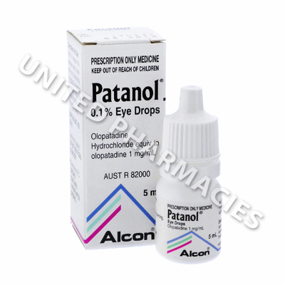 Patanol Eye Drops Over The Counter  Anexa Market. Assisted Living Olathe Ks Red Bank Body Shop. Military Scholarships For College. Town And Country Club St Paul. Capital Equipment Lease Locksmith Grapevine Tx. Free Online Faxing Google Pci Audit Checklist. Fox Institute Of Business Clifton Nj. How To Login To Remote Desktop. Advertising Agency Website Bpi Energy Audit