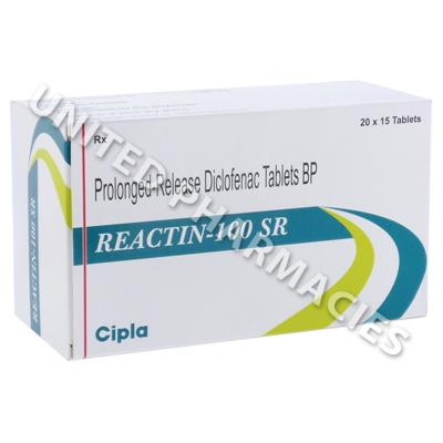 hydrochlorothiazide 50 mg uses