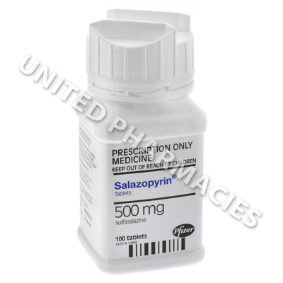 is azithromycin used to treat gonorrhea Daxi