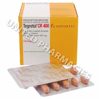 Tegretol Us Pharmacy