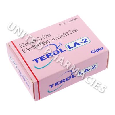 pariet dose 40 mg