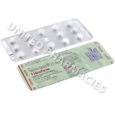 Dapoxetine 30 mg and sildenafil 50mg tablets