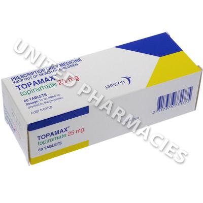 motilium suppositories 60 mg
