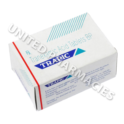 zyrtec side effects urination