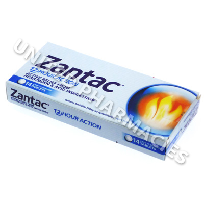 zoloft 50 mg para que serve